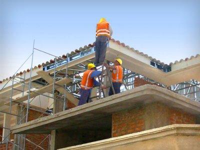 Formas de reducir costos cuando construyes una casa avances y noticias - Construccion de casas ...